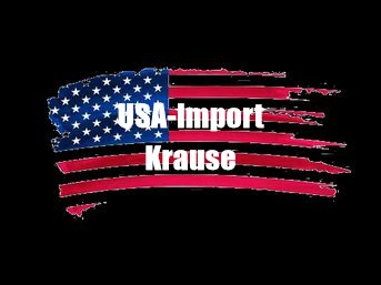 USA-Import Krause